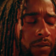 Omarion-Involved-video