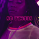 So Vicious- _Cupcake_ OFFICIAL VIDEO 0-7 screenshot