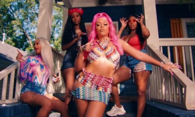 mulatto_city_girls_video_screenshot.0