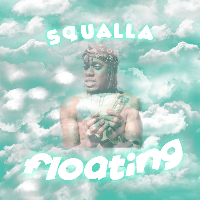 squalla floating