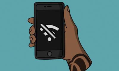 No-WiFI-2