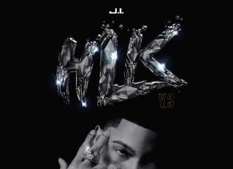 J.I. 12