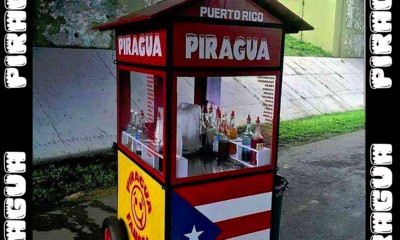 PiraguaCDCoverFront