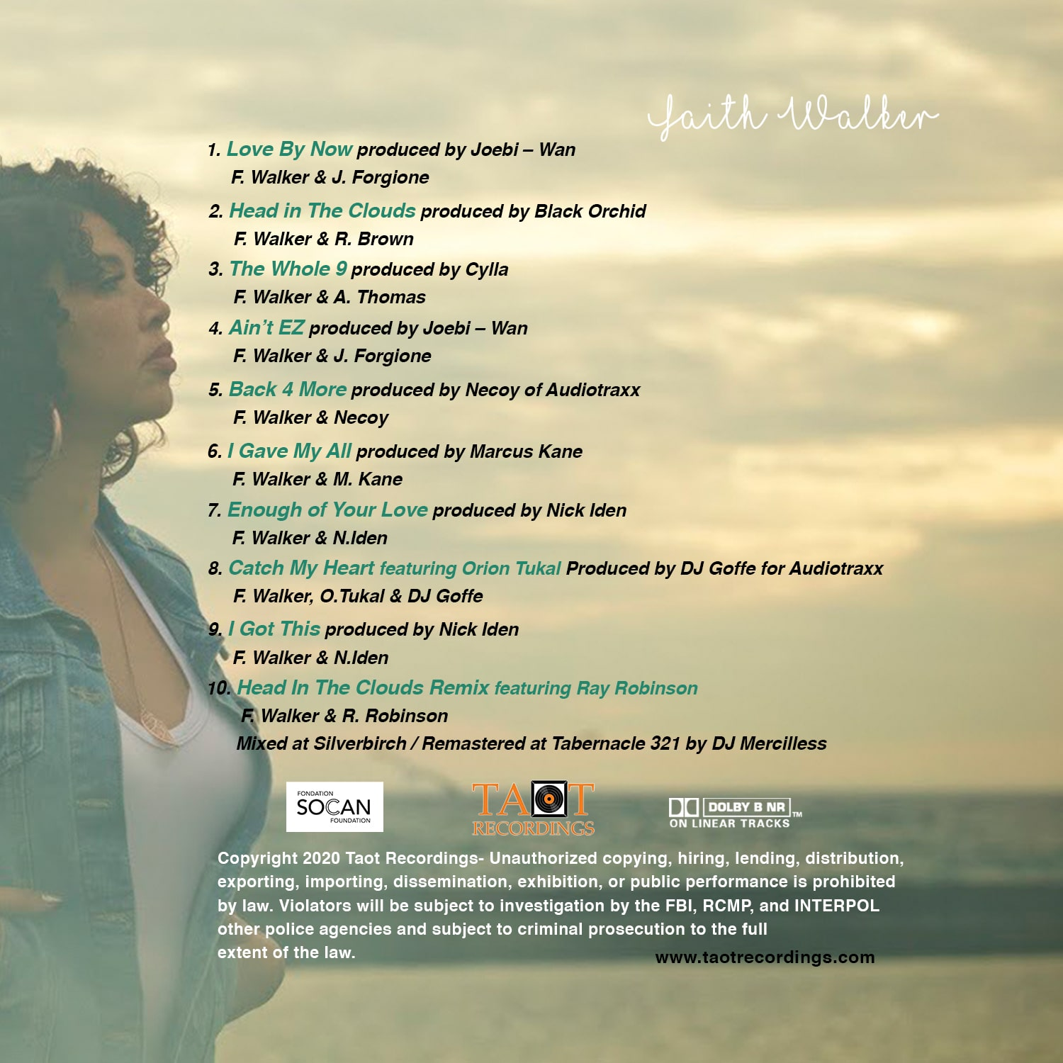 faith Walker-CD-cover BACK-c101-changes-min