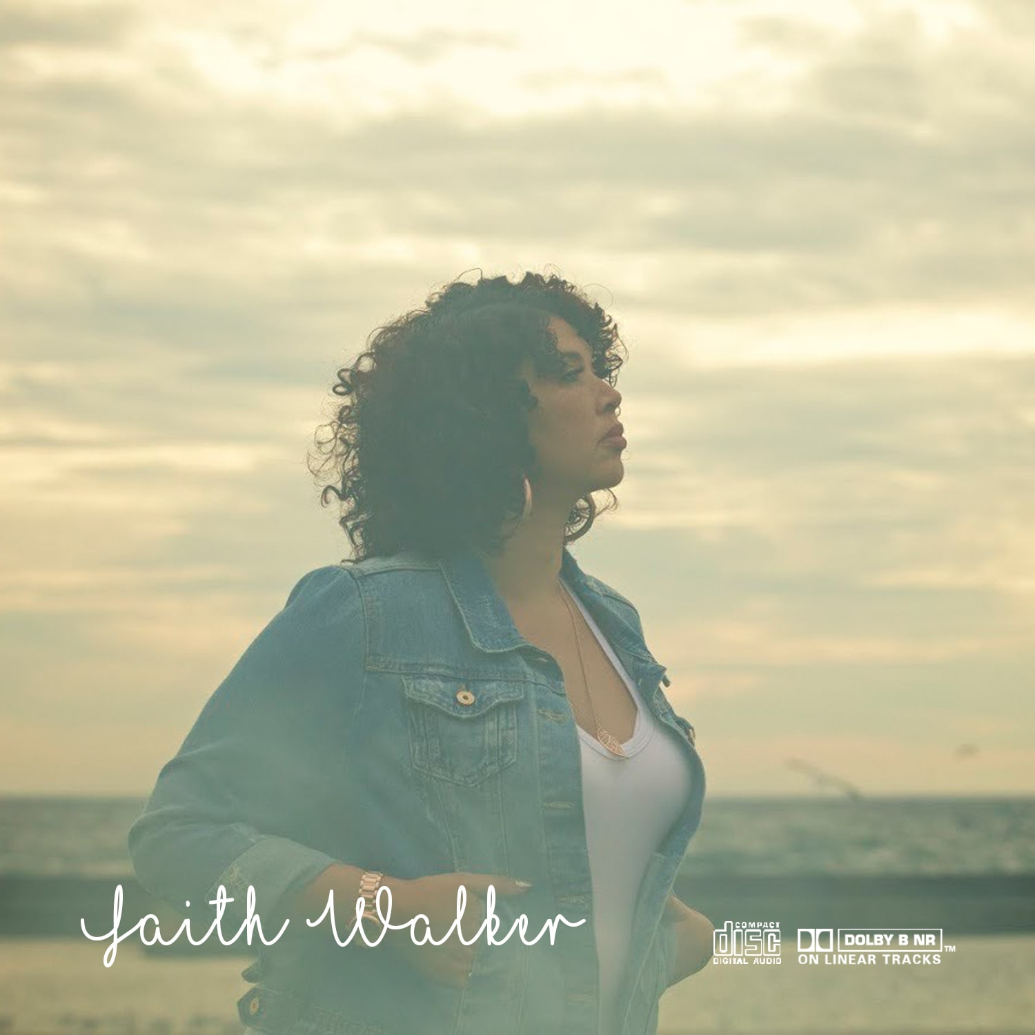 faith Walker-CD-cover-FINAL-min-min (1)