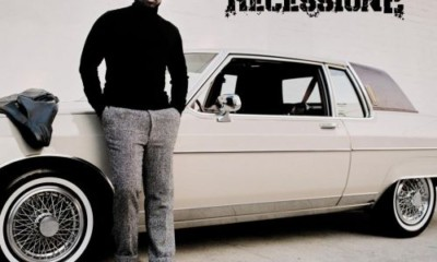 jeezy-the-recession-2-album-500x333