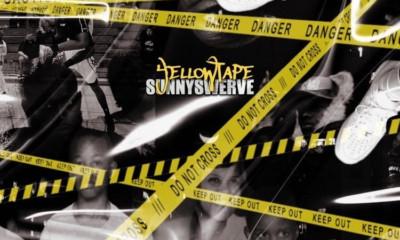 SunnySwerve YT