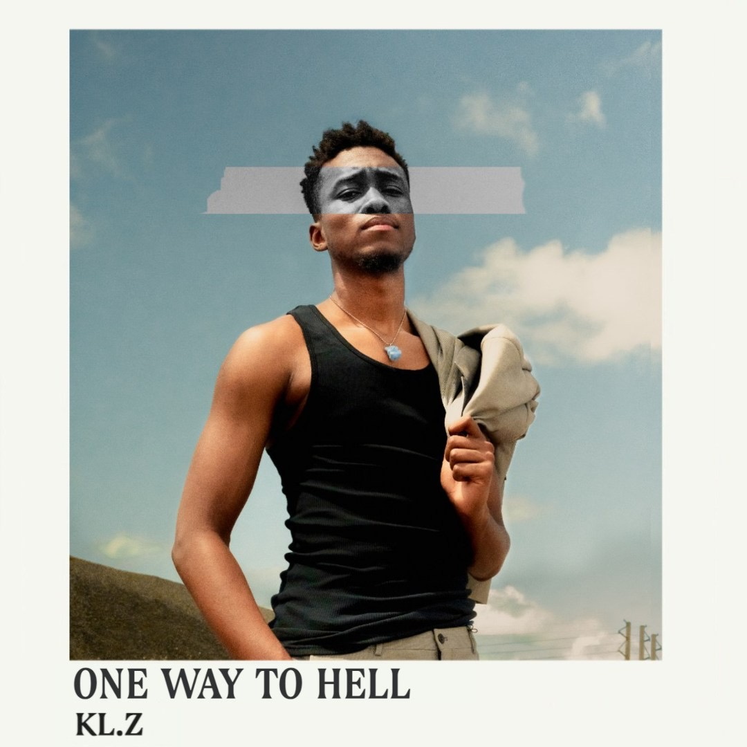 One Way to Hell Cover
