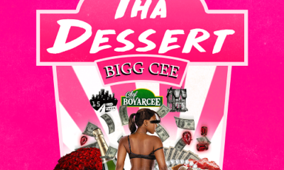 Tha-Dessert