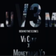 Vi City - i Luv m3 preview