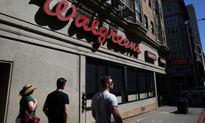 https___cdn.cnn.com_cnnnext_dam_assets_191105141807-walgreens-store-file