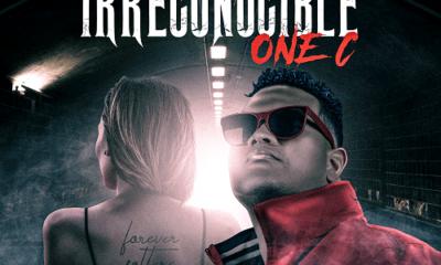 Irreconocible-Cover-Oficial-min-1