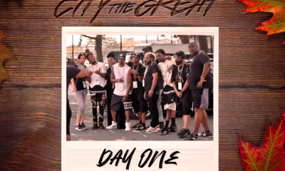 Day One HD